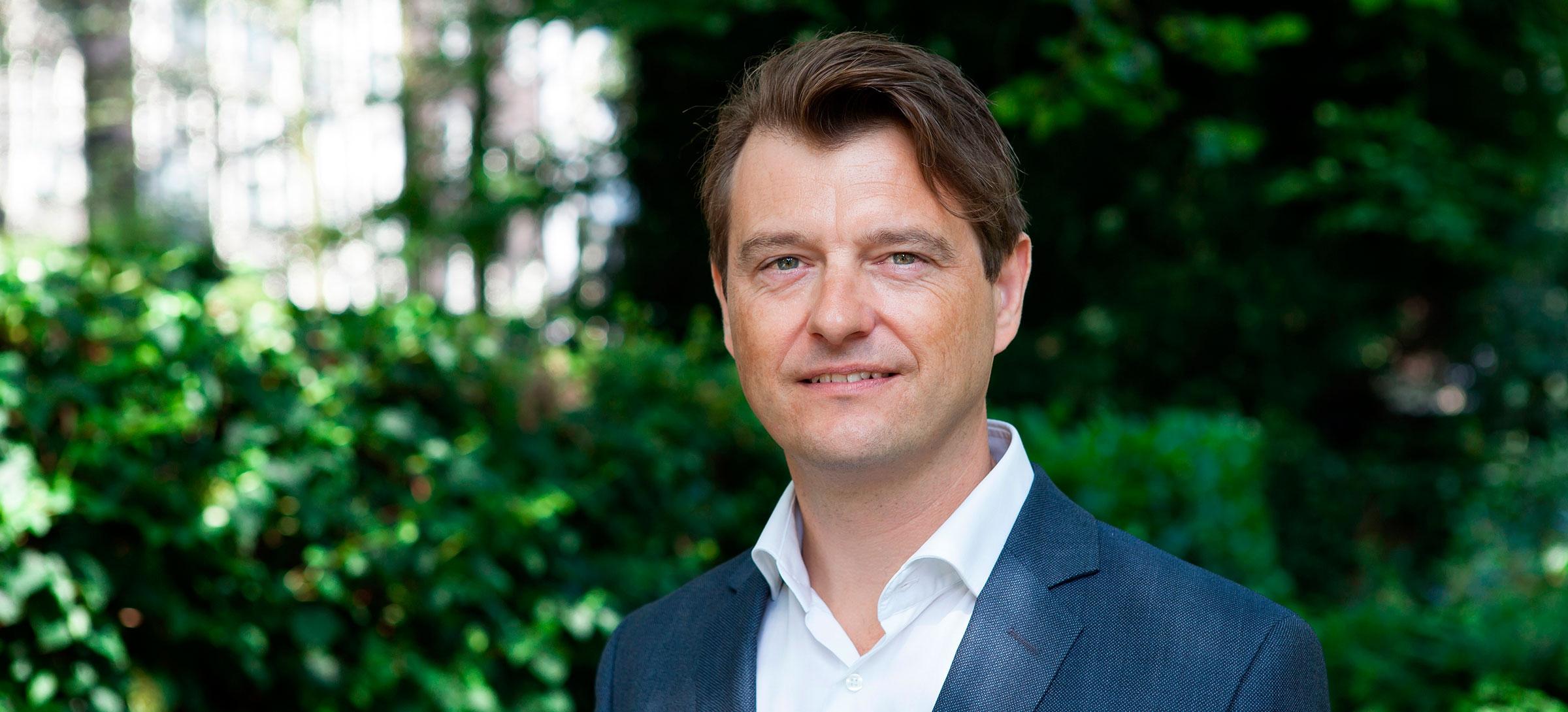 Jurgen Jaab
